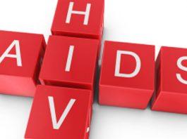 Aids, la cura definitiva grazie alla tecnica taglia-incolla del Dna