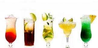 Diabete, bere alcol con moderazione fa bene