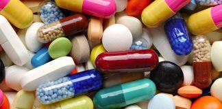 Infezioni farmaco-resistenti, creati due nuovi antibiotici super potenti