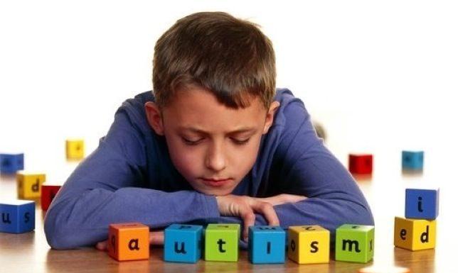 Autismo, arriva la app per aiutare i ragazzi a essere autonomi
