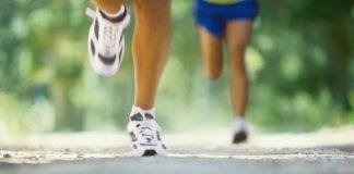 L'allenamento aerobico fa bene al cervello e migliora le capacità mentali