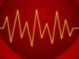 Scompenso cardiaco, trovata nel sangue una spia della malattia