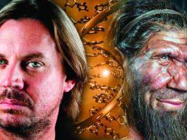Uomo di Neanderthal, scoperte le cause della sua estinzione
