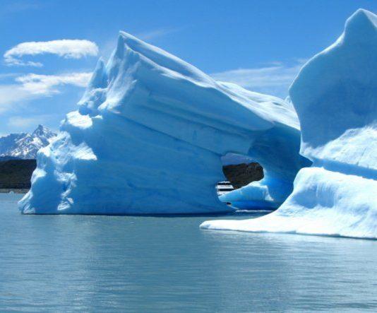 Allarme Groenlandia, i ghiacci si sciolgono sette volte più velocemente del previsto