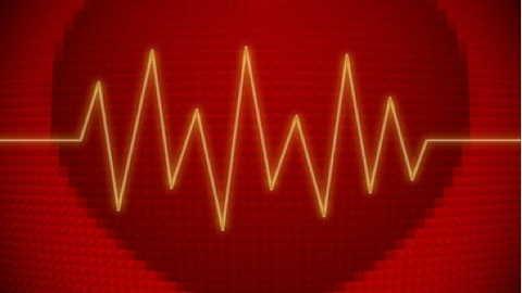 Ecco gli alimenti promossi e bocciati per la salute del cuore