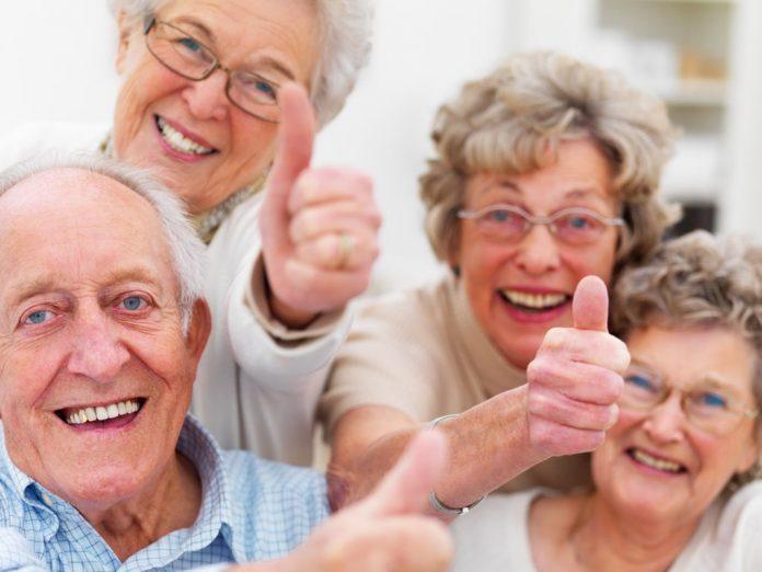Longevità, dal Dna dei centenari un elisir che protegge il cuore
