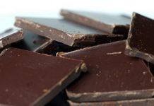 Diabete, arriva il cioccolato che non fa alzare la glicemia
