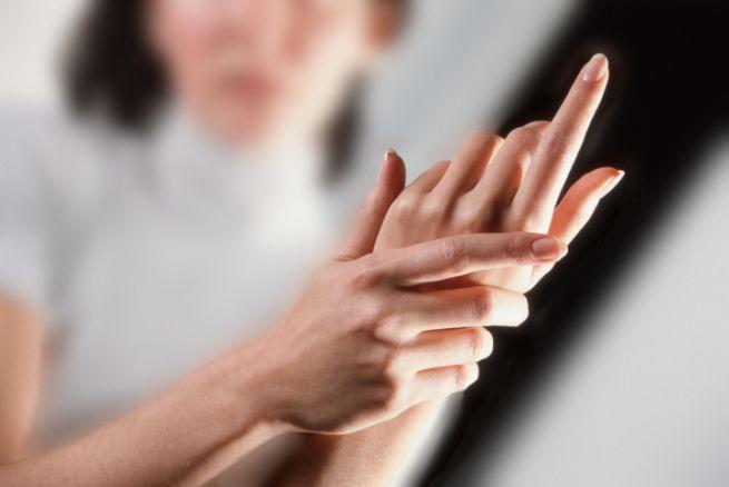 "Artrite reumatoide e diabete, arriva la ""cura per due"""