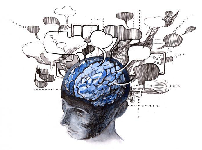 Memoria, un chip nel cervello aiuta a ritrovarla dopo un trauma