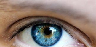 Il fumo può danneggiare la vista, ecco cosa si rischia