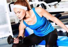 Sport, allenarsi anche in inverno fa bene o è meglio stare a riposo?