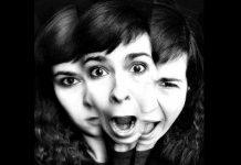 Schizofrenia e gravidanza, attenzione alla carenza di vitamina D