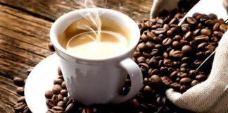 Caffè alleato contro l'obesità: stimola l'attività del grasso bruno