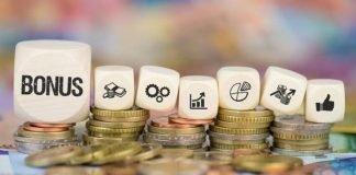 Mercato immobiliare: bonus ristrutturazione anche nel 2019