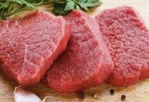 Carne rossa, arriva la smentita sugli effetti nocivi