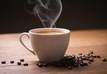 Caffè, berne tanto non fa venire il cancro ma danneggia il cuore