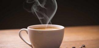 Caffè, quanto possiamo berne senza danneggiare la salute?