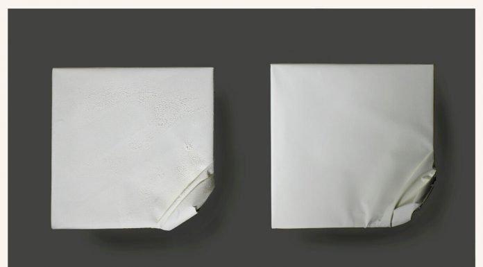 """AuxoArte presenta la mostra di Alberto Loro: """"La mitologia di un angolo"""""""