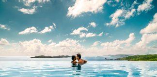 L'arcipelago dell'amore: le Isole Vergini Britanniche