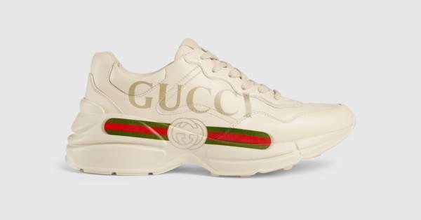 Gucci Off White i brand più desiderati del momento - Lifestyle - DMO ... 38009b7a7148