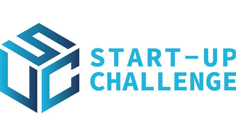 Start Up Challenge Il Contest Sulle Idee Per Migliorare La Qualita