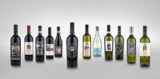 Appassionati di vino conquistati dalla vendita a domicilio