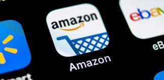Amazon, con StyleSnap arrivano i consigli per lo shopping