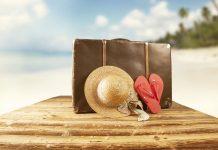 Italiani e vacanze esotiche, il 25% rientra a casa con infezioni resistenti