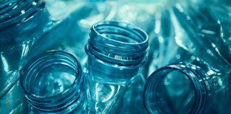 Ford EcoSport: i tappetini sono di plastica riciclata
