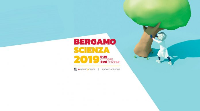 La salute del nostro pianeta al Festival BergamoScienza
