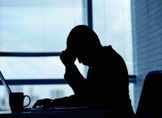 Stress da tecnologia, serve equilibrio sul posto di lavoro