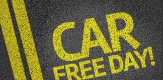 "Le app indispensabili per una vita ""car-free"""
