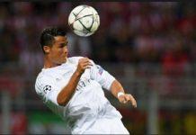 I calciatori professionisti sono più a rischio di malattie neurodegenerative