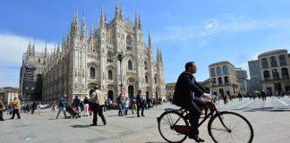 Mobilità urbana: Milano al 6° posto del Kantar Mobility Index