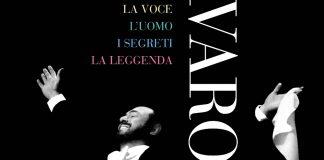 Pavarotti di Ron Howard presentato alla Festa del Cinema di Roma