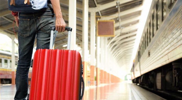 Daybreakhotels.com lancia il deposito bagagli in hotel di lusso