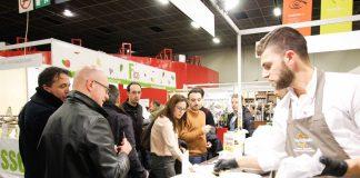 Gourmet Food Festival: l'evento che svela i segreti dell'enogastronomia