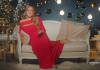 "Amazon Music racconta la storia di ""All I Want for Christmas Is You"" di Mariah Carey"