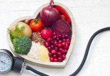 Colesterolo alto, gli under 45 sono più a rischio di infarto