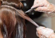 Allarme tinte e liscianti per capelli, aumentano i rischi di tumore al seno