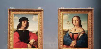 """Torna la """"Festa dei Doni"""" alla Galleria degli Uffizi"""