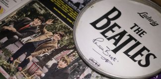 """Beatles Memorabilia Show"", mostra prolungata fino al 9 marzo"