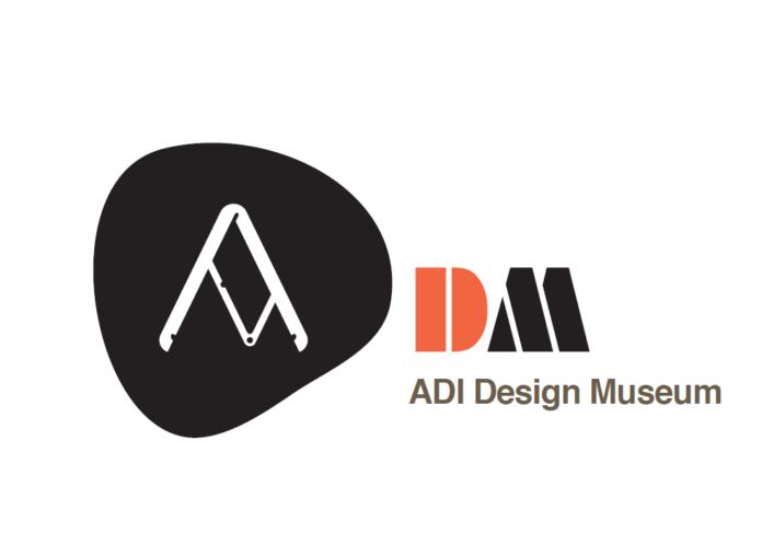 DI DesignMuseumaprirà in zona Porta Volta