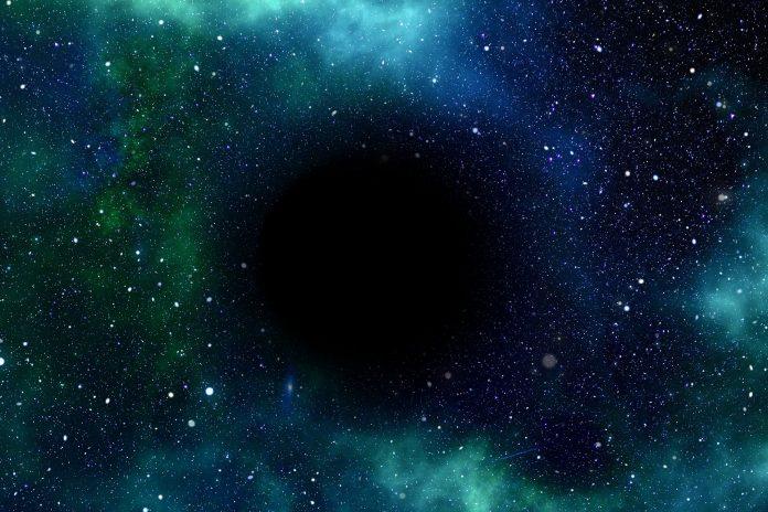 Segnali dallo spazio profondo: cosa c'è dietro il misterioso schema?
