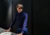 """Al via il format """"In cucina con Samsung"""" con la ricetta di Pasqua di Davide Oldani"""