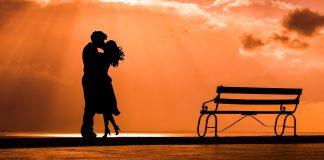 Amazon.it svela la classifica delle 10 città più romantiche in Italia