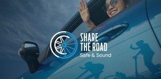 Studio Ford mette in luce i rischi dell'utilizzo degli auricolari durante gli spostamenti